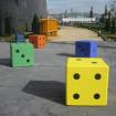 Cubo 3