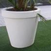 Plantenbak PB39 1