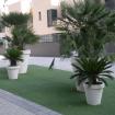 Plantenbak PB39 2