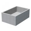 Plantenbak beton PB24 1
