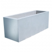 Plantenbak beton PB25 1