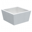Plantenbak beton PB26 1