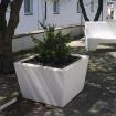 Plantenbak beton PB27 2