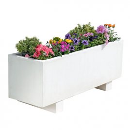 Plantenbak beton PB10