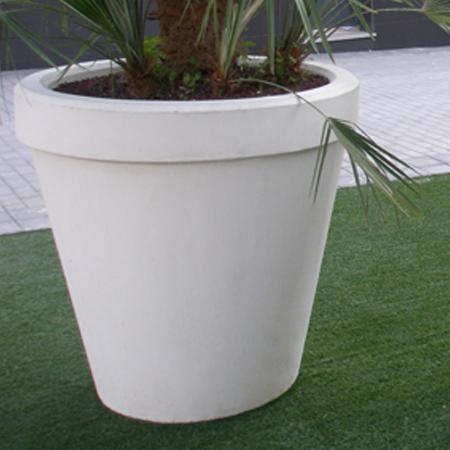 Plantenbak PB39