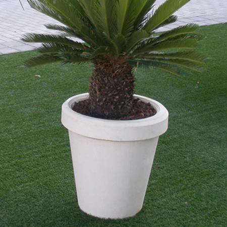 Plantenbak PB40