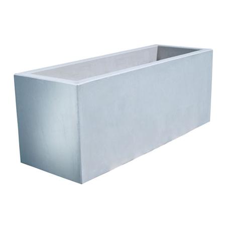 Plantenbak beton PB25