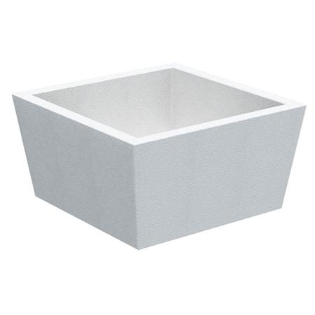 Plantenbak beton PB26