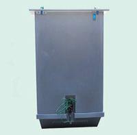 Biosystem® 2000 ltr. MolokDomino®